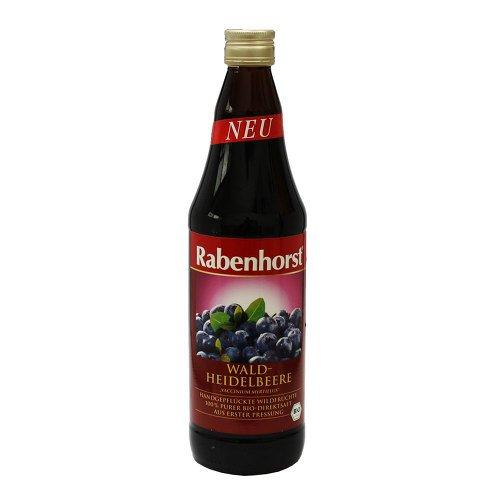 RABENHORST-Heidelbeer-Muttersaft-Bio-700-ml-Saft