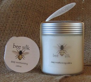 bee-silk-by-beeline-products