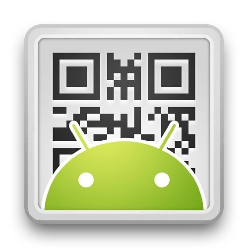 QR Droid