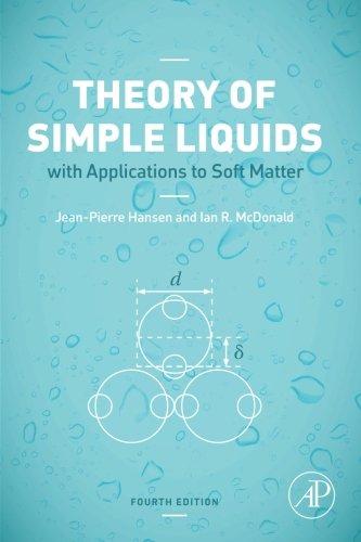 linear algebra and its application 5th david c lay pdf