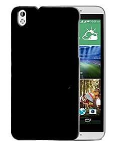 PrintFunny Designer Printed Case For HTC 816