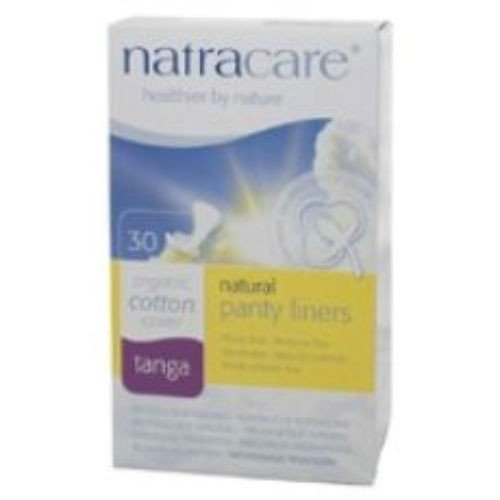 10-pack-natracare-natural-pantyliners-tanga-30pieces-10-pack-bundle-by-natracare