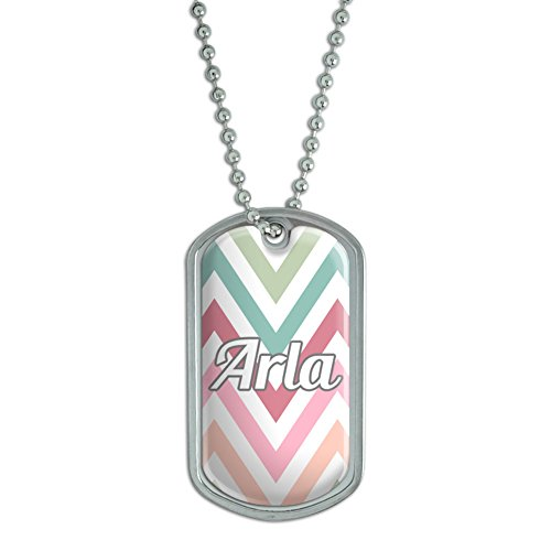 dog-tag-pendant-necklace-chain-names-female-ap-as-arla