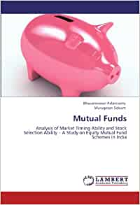 Top 10 mutual funds to invest