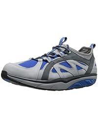MBT Men's Zuberi Shoe