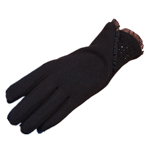 jqam-femmes-automne-hiver-cachemire-loisirs-touchscreen-conduite-exterieure-cyclisme-epaississement-