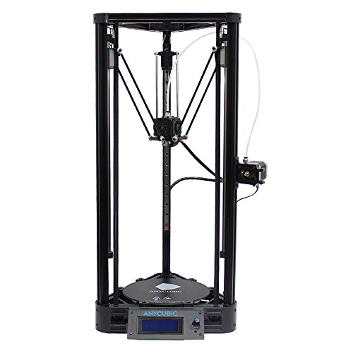 Anycubic-Upgraded-Linear-Version-Unassemble-Delta-Rostock-3D-Printer-Kossel-Kit-Large-Print-Size