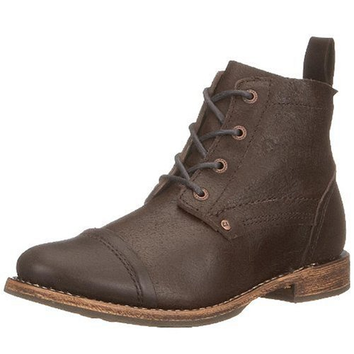 Cat Footwear Men's Morrison Boot Mudslide P711811 11 UK