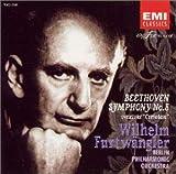 ベートーヴェン  : 交響曲第5番ハ短調op.67 「運命」