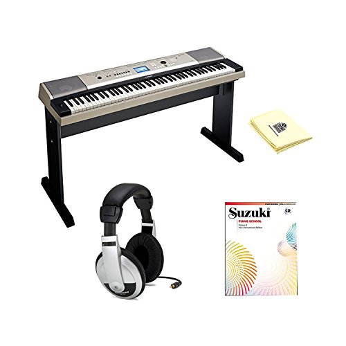 yamaha-ypg-535-88-key-portable-grand-graded-action-usb-keyboard-with-matching-stand-sustain-pedal-pi