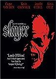 Slayer [DVD] [Region 1] [US Import] [NTSC]