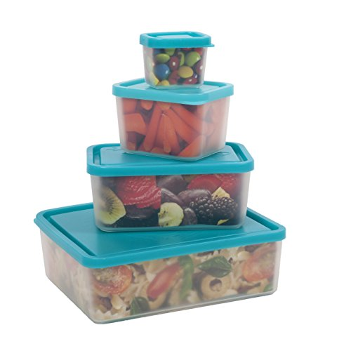 Bento-Containers-Set-of-4