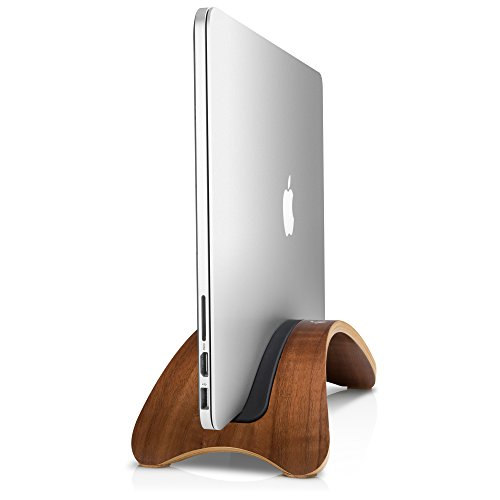 twelve-south-bookarc-mod-walnut-support-de-bureau-vertical-pour-macbook-air-pro-retina-en-bois