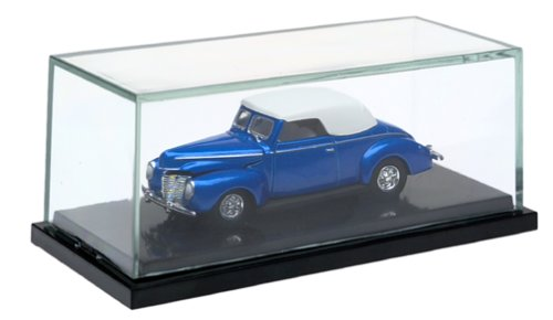 Hot Wheels 100% 1940 Ford Convertible - 1