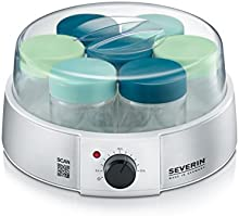 Comprar Severin JG 3525 - Yogurtera
