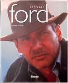 Harrison ford ancien prix editeur 25 euros laurence caracalla livres - 200 euros en livres ...