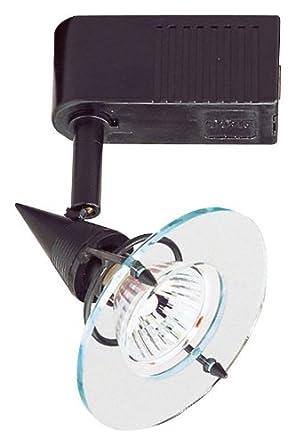 Elco Lighting ET538W Low Voltage High Tech Fixture Flood Lighting