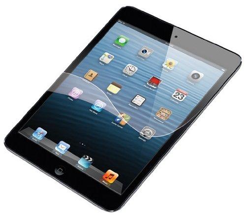 Targus AWV1246EU Proteggischermo per iPad Mini