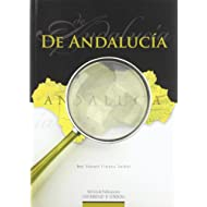 De Andalucía