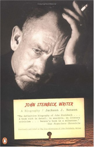 an overview of the novel red pony by john steinback In the vigilante,by john steinbeck, this solution examines how mike feels about the lynching he has helped to perpetrate, his attitude changed as the story.