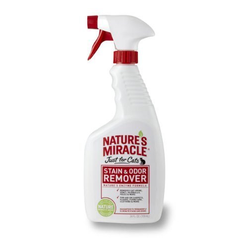 natures-miracle-just-for-cats-stain-odor-remover-24-ounce-spray-5148-12-by-natures-miracle