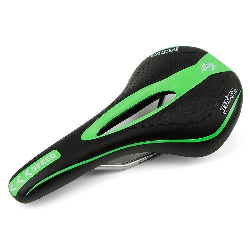 Replace Bike Seat front-1071473