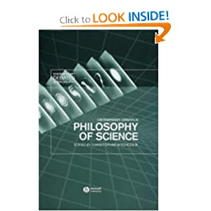 Philosophy of Sex: Contemporary Readings:.