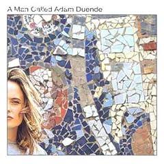 A Man Called Adam - Estelle