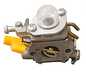 Carb carburetor for homelite ryobi string trimmer brushcutter zama c1u