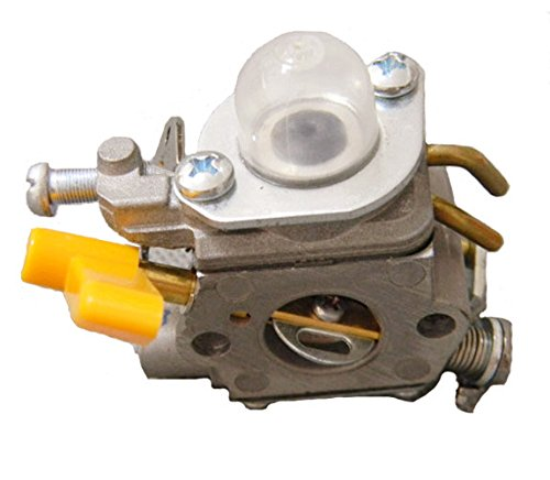 carb-carburetor-for-homelite-ryobi-string-trimmer-brushcutter-zama-c1u-h60-308054003-3074504