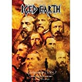 echange, troc Iced earth - gettysburg (1863) ltd edition