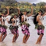 Voyager Series: Hawaiian Melodies ~ Voyager