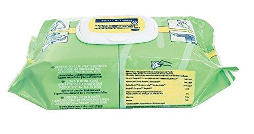 mbrands-bode-bacillol-af-toallitas-desinfectantes