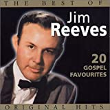 Jim Reeves 20 Gospel Favourites