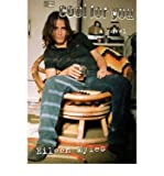 [ [ [ Cool for You [ COOL FOR YOU ] By Myles, Eileen ( Author )Nov-01-2000 Paperback