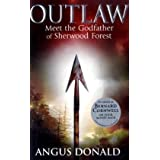 Outlaw (Outlaw Chronicles)by Angus Donald
