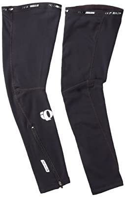 Pearl Izumi Men's Elite Thermal Leg Warmer