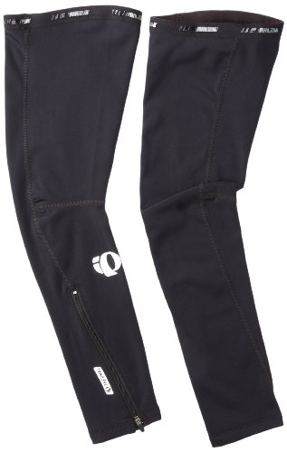 Buy Low Price Pearl Izumi Men's Elite Thermal Leg Warmer (14371210021XL)