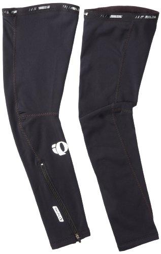 Image of Pearl Izumi Men's Elite Thermal Leg Warmer (14371210021XL)