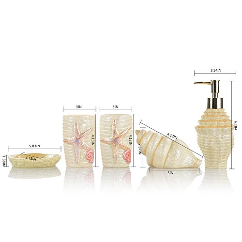bathroom-accessories-set-5-pieces-with-toothbrush-holder-lotion-dispenser-soap-dish-tumblermediterra