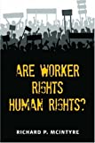 Are Worker Rights Human Rights? (Advances in Heterodox Economics)