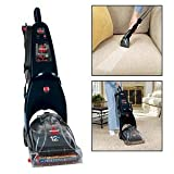 Bissell 9300-P ProHeat 2x Turbo Carpet Deep Cleaner ~ Bissell