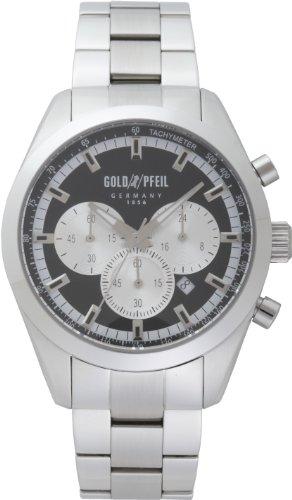 goldpfeil-chronograph-watch-mens-g41006sb