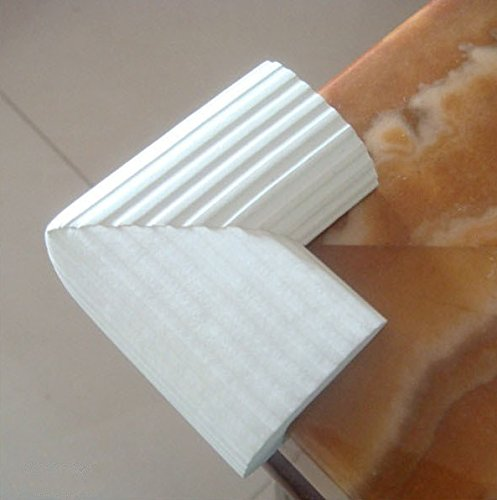 Finger Guards For Doors front-1065116