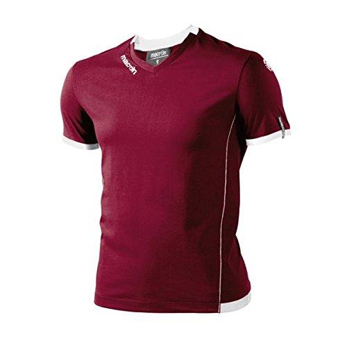 atelier-del-ricamo-t-shirt-uomo-marcon-aral-t-shirt-colore-nero-bianco-taglia-xxxl