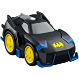 Fisher-Price Shake'n Go! DC Super Friends Batmobile