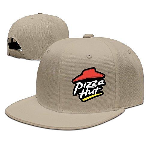 ya-hiuk-pizza-hut-peaked-baseball-cap-snapback-hats