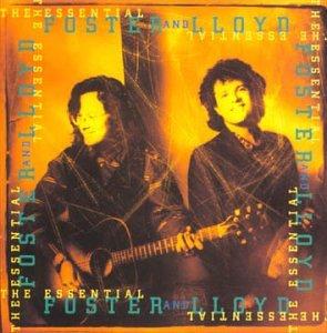 Essential Foster & Lloyd