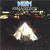 Armageddonby Prism
