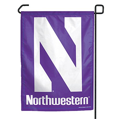 Northwestern Home Furnishing Northwestern Wildcats Home Furnishing Northwestern Home Furnishings